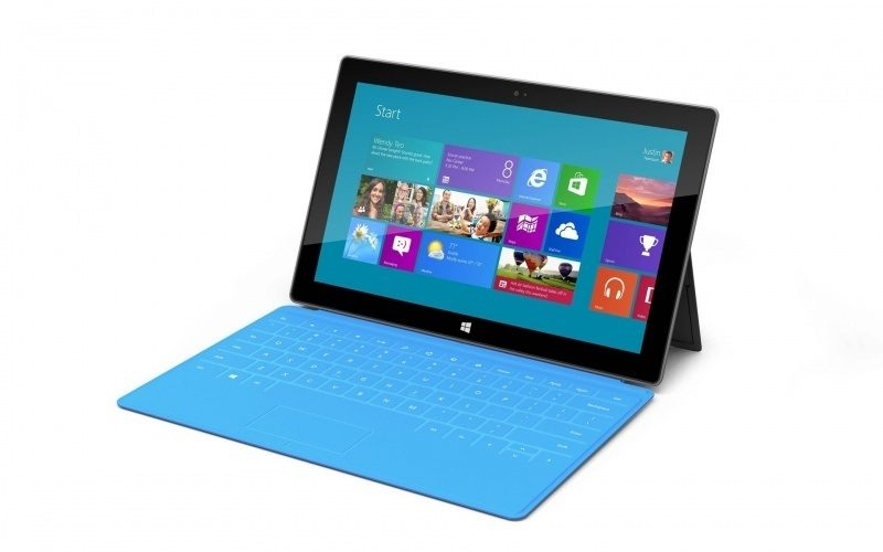 wallpaper microsoft tablette surface